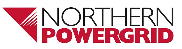 National Grid ESO - who to call during power cut - Northern Power Grid