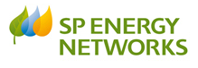 National Grid ESO - who to call during power cut - SP Energy networks