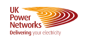 National Grid ESO - who to call during power cut - UK power networks logo