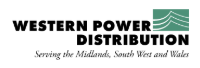National Grid ESO - who to call during power cut - Western Power Distribution