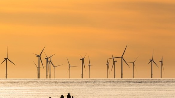 National Grid ESO - UK offshore wind farms under construction - next event - wind turbines sea.jpg
